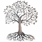 Virginie Reboulet - Thérapie Intuitive